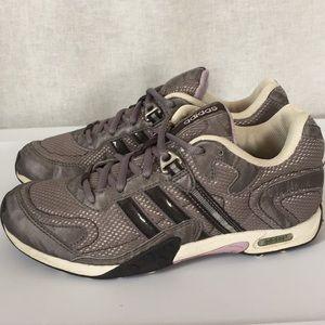 Adidas In 75 Scarpe Da Ginnastica Taglia 75 In Poshmark Lavanda Grigio b0c664